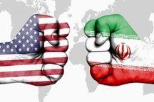 نظر مردم آمریکا در مورد جنگ احتمالی با ایران
