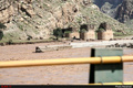 بررسی وضعیت بازسازی مناطق سیل زده به استان لرستان