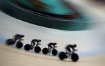 اعلام اسامی تیمهای امید دوچرخه سواری استقامت و نیمه استقامت