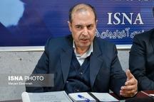 دانشگاه تبریز، نقش اساسی در تحولات اجتماعی ایران داشته است