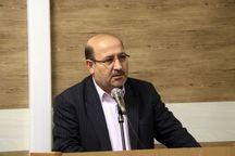 ضرورت برخورد جدی با دلالان گردشگری سلامت در نقاط مرزی آذربایجان غربی