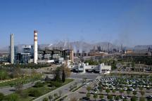 امید شکوفایی دوباره ذوب آهن اصفهان جوانه زد
