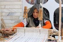 10 طرح مشارکتی روستایی در خراسان جنوبی در حال اجرا است