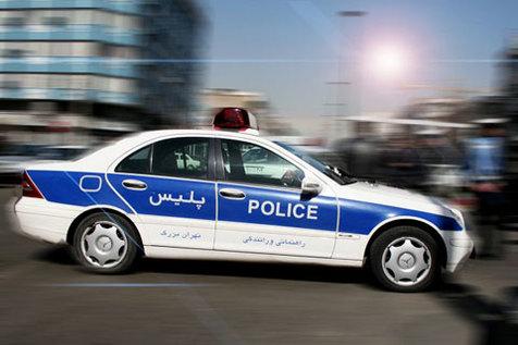 مراحل اعتراض به قبض جریمه رانندگی