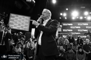 انتخابات در سرزمین های اشغالی: رسوایی های نتانیاهو و دشوارترین آزمون