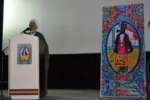 مراسم گرامیداشت روز سینما در ارومیه برگزار شد