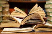 کتابخانه های شمیرانات 5 هزار و 200 عضو فعال دارد