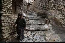 امسال 127 طرح هادی روستایی در کردستان اجرا می شود