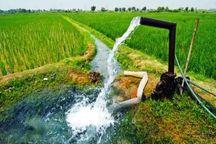 شرایط سرمایه گذاری در بخش کشاورزی باید تسهیل شود