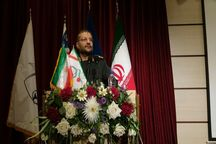 بسیج مصمم به اجرای اهداف تعیین شده بیانیه گام دوم رهبری است