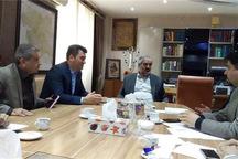 استاندار: کردستان پایگاە و خانەی همە کردهای دنیاست