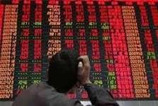 بیش از 15میلیون سهم در بازار بورس سیستان و بلوچستان معامله شد