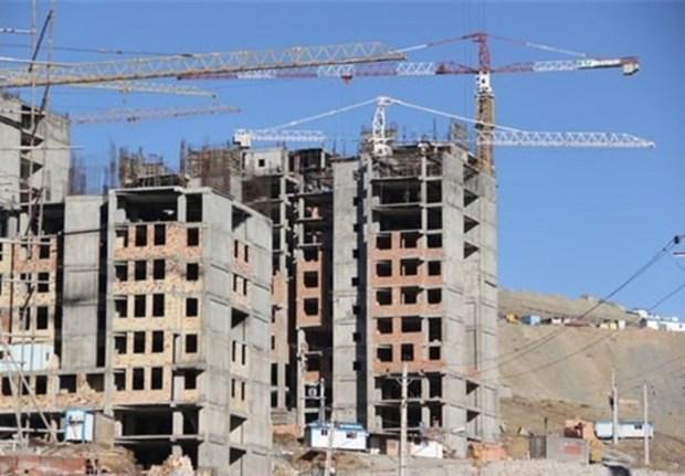 پرونده مسکن مهر استان فارس سال 98 بسته می شود