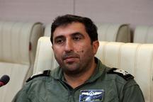 فرمانده دانشگاه شهید ستاری: امروزه دشمن به توانمندی نظامی و قدرت دفاعی ایران اذعان دارد