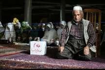 27 ماه رمضان شبی متفاوت برای مردم کردستان