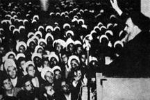 بازخوانی سخنرانی تاریخی امام در 15 خرداد 1342