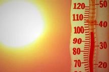 دمای هوای بیشتر نقاط خوزستان 2 درجه افزایش می یابد