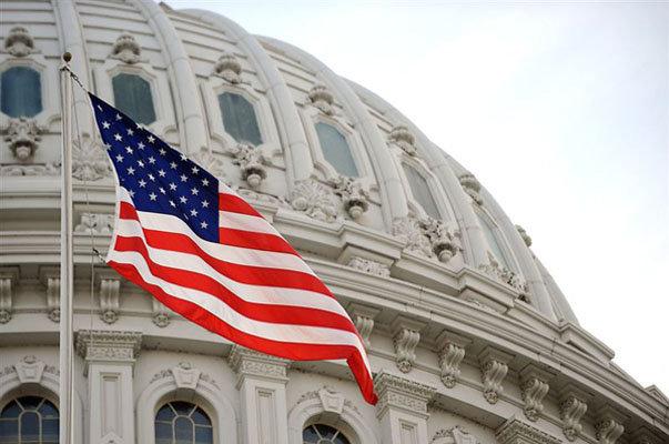 تحریمهای ایران عامل اختلاف کنگره و خزانهداری آمریکا