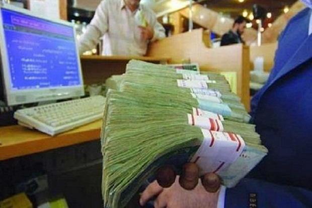48 میلیارد ریال تسهیلات اشتغال روستایی در چالدران پرداخت شد