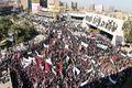 عراق سفرای چهار کشور غربی را فراخواند