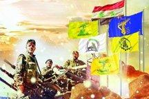 برنامه های بزرگداشت مجاهدان در غربت اعلام شد