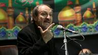ناصر مهدوی: «تفکر» قیمتی ترین نعمت خداوند است