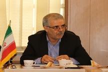 جرایم مالیاتی قابل بخشش در آذربایجان غربی بخشیده می شوند