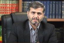 دادستان تهران خبر داد: اختصاص بازپرسان ویژه برای بازجویی از متهمان خاص اغتشاشات اخیر