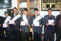 روستاییان 40 روستای اردبیل بازنشسته می شوند