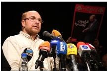 حسین قربانزاده: اجباری به آقای قالیباف نشد که حتما کنار برود/ بخشهایی از صحبتهای آقای روحانی و آقای جهانگیری کذب محض بود