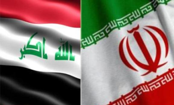 جزئیات پرداخت بدهی عراق به ایران