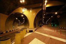 جاده بندرعباس- سیرجان از30 مهرماه مسدود می شود