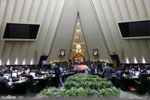 کلیات طرح استانی شدن انتخابات مجلس تصویب شد