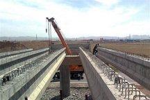 پیشرفت فیزیکی پروژه های اقتصاد مقاومتی استان کرمان 42 درصد اعلام شد