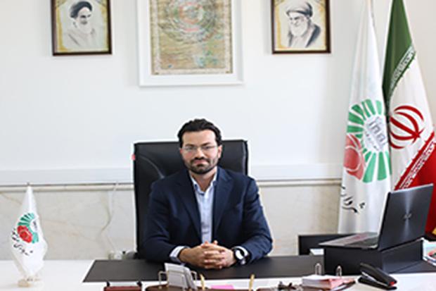برنامه های جشن عیدانه در قزوین لغو شد