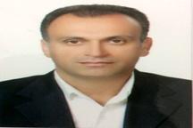 لزوم رفع نواقص ورزشگاه شهدای فولاد خوزستان