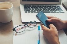 ۸ روش کاربردی برای بازاریابی در شبکه های اجتماعی