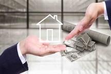 تسهیلات خرید مسکن باید 2 برابر افزایش یابد
