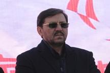 حضور باشکوه مردم در راهپیمایی 22 بهمن پاسخی معنادار به دشمنان بود