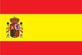 وزیرخارجه اسپانیا به ایران سفر می کند
