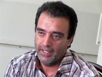 مروج معاون مدیرکل امور مالیاتی فارس در لارستان شد
