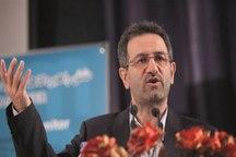 تهران رتبه آخر استان ها را در خدمات دولت الکترونیک دارد