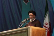 سفر بشار اسد به ایران حاکی از شکست توطئه های استکبار است