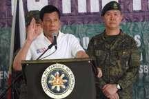 ابوبکر البغدادی' شخصا دستور فعالیت های تروریستی در فیلیپین را صادر کرده است