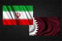 درایت و حرفهایگری ایران در ماجرای قطر