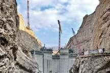 ساخت 10 سد جدید در مازندران