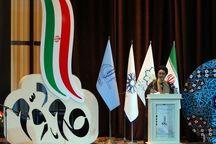 نخستین همایش ملی «شهر پایدار و گام دوم انقلاب» در تبریز برگزار شد