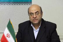 کسب رتبه اول ارتقای ظرفیت واحدهای تولیدی توسط آذربایجانشرقی