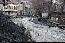 استاندار خراسان رضوی بر تعیین حریم رودخانه زشک تاکید کرد