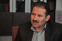 مدیرکل میراث فرهنگی اصفهان: 500 پروژه مرمتی، امسال اجرا می شود